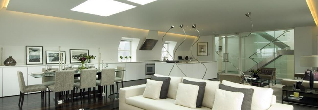 4 st johns wood penthouse.jpg