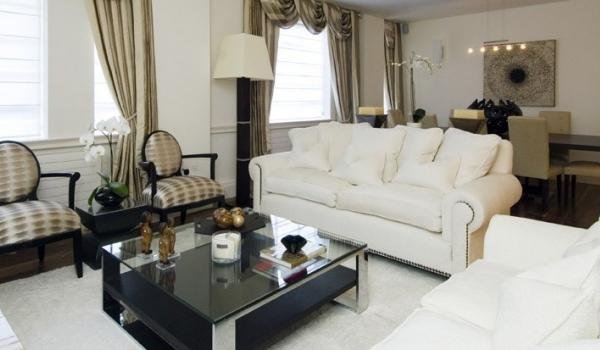 8 knightsbridge apartment.jpg
