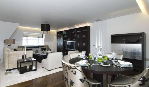 5 st johns wood penthouses.jpg