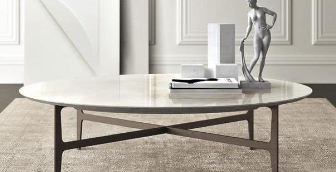 furnishings urban living interiors. Black Bedroom Furniture Sets. Home Design Ideas